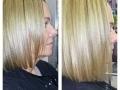 Hair-thickening-2