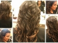 Jaclynn-Kate_hair-extensions_warwick-RI_salon_Hair_extensions_Professional_
