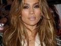 Jennifer-Lopez-Hair-Color-2014