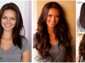 hair-extensions-before-and-after-post