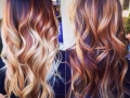 natural-ombre-and-balayage-hairstyles-looks