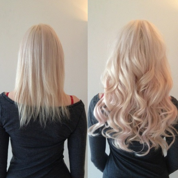 hair-extensions-before-and-after-16