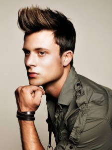 10-most-famous-men-hairstyles-ideas-2013-hairstyles-globe-500x666